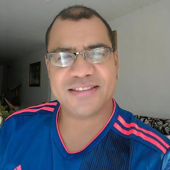 Foto de perfil de jorgedidier