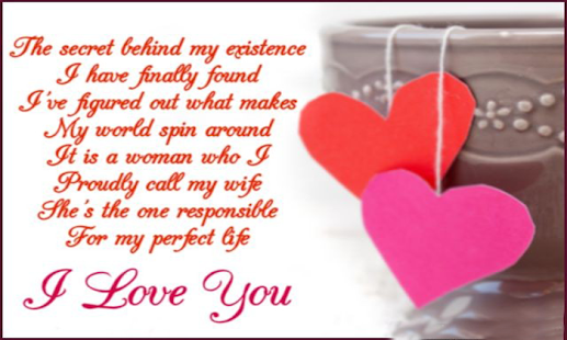 Love You Images For Wife - Android Apps on Google Play