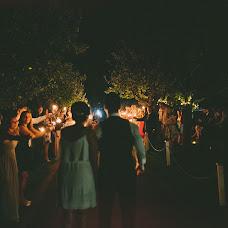 Wedding photographer Diana Andea (greenantlers). Photo of 22.12.2014