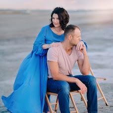 Wedding photographer Alena Vlasko (Alekuwka). Photo of 29.08.2016
