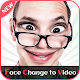 Face Changer In Photo Video Download on Windows