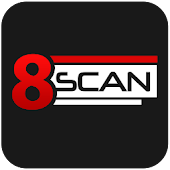 8Scan - OBD2 Scantool BETA