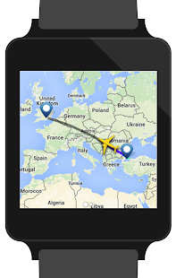 Flightradar24 - Flight Tracker Screenshot 16