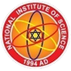 National Institute of Science,Lalitpur Download on Windows
