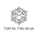 Mama Manana icon
