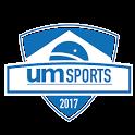 UmSports icon