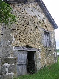 ferme à Le Bourg (46)