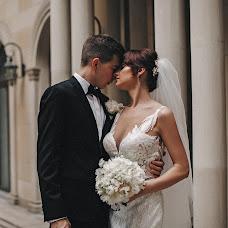 Wedding photographer Valeriya Rumynina (rumynina). Photo of 16.11.2017