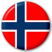 Norwegian Buddy