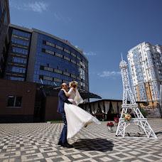 Wedding photographer Pavel Pokidov (PavelPokidov). Photo of 27.12.2017