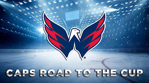 Caps Road to the Cup thumbnail