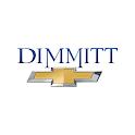Dimmitt Chevrolet icon