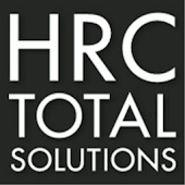 HRC Total Solutions Mobile