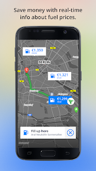 🔥 Offline Maps and Navigation