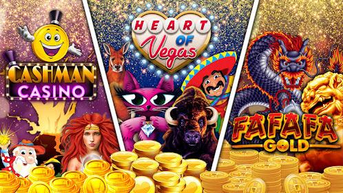 Casino sites no deposit bonus