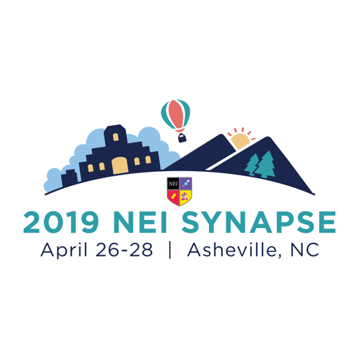 2019 NEI Synapse - Apps on Google Play