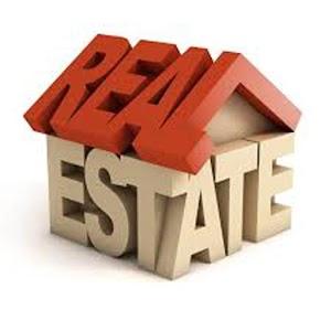 Phil Real Estate Companion- 3