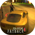 Payback 2 The Battle Tips Sandbox Guide 2k20 icon