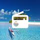 Musica de Relajacion Gratis Ultima Tecnologia Download for PC Windows 10/8/7