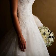 Fotógrafo de bodas Lara Albuixech (albuixech). Foto del 11.01.2016