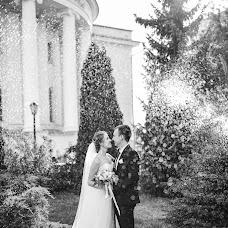 Wedding photographer Denis Khuseyn (legvinl). Photo of 29.09.2018