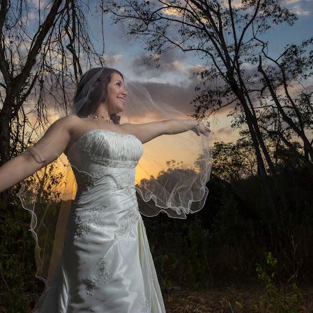 Fotógrafo de bodas Juan carlos Castillo (juancarloscasti). Foto del 19.02.2016