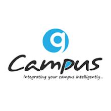 G Campus Teacher Download on Windows