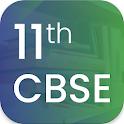 CBSE Class 11 icon