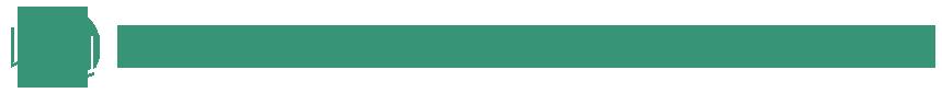 Blended Family Finances logo