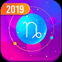 Horoscope Master 2019 icon