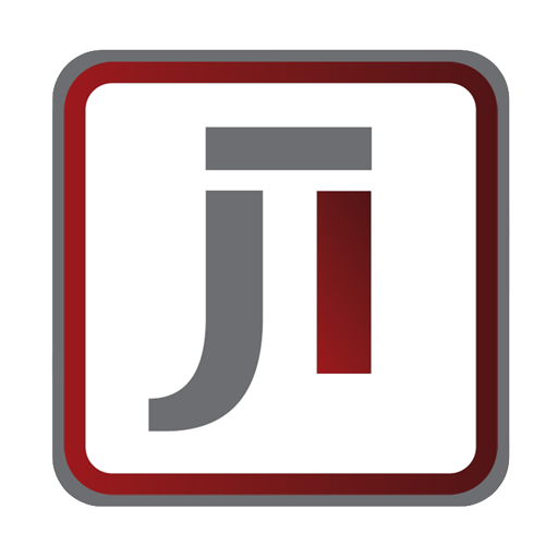 JusImperium file APK for Gaming PC/PS3/PS4 Smart TV