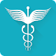 Справочник врача - МКБ-10, РЛС (app)