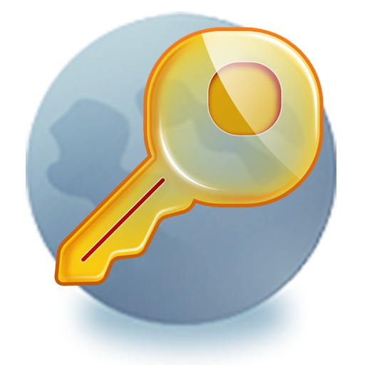 Browser Password Recovery/Edit 工具 App LOGO-APP試玩