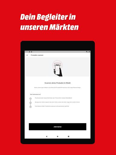Media Markt Deutschland 4.0.5 screenshots 7