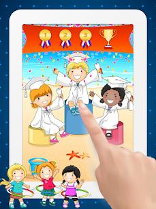 Kids Education Pro 1.4.1 Mod + APK + Data UPDATED 3