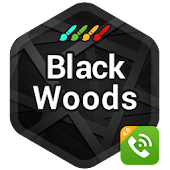 new PP Theme - Blackwoods