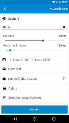 tamyca - screenshot