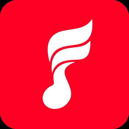 FiiO Music 1 0 1 + (AdFree) APK for Android