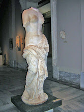 Photo: Venus