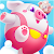 Piggy Boom- Christmas Carnival file APK for Gaming PC/PS3/PS4 Smart TV