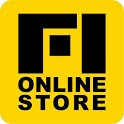 FIRMAN ONLINE STORE icon