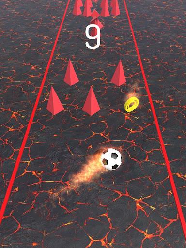 Soccer Drills - Free Soccer Game 2.0.16 screenshots 10