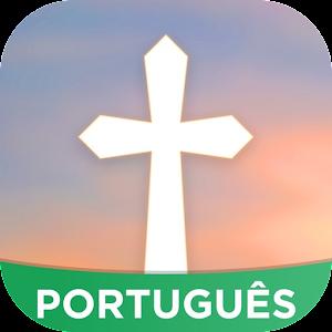 Cristos Amino 2.7.32310 by Amino Apps logo