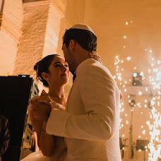 Wedding photographer Regino Villarreal (reginovillarrea). Photo of 28.06.2017