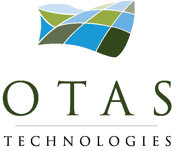OTAS Logo