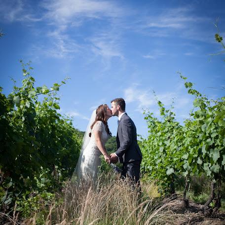 Wedding photographer Heidi Hanson (hanson). Photo of 06.07.2016
