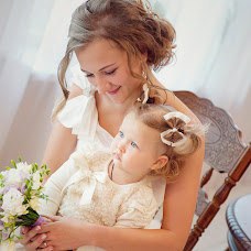 Wedding photographer Nora Drugan (KormovaAnastasia). Photo of 05.11.2014