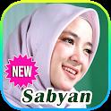 SABYAN Gambus Full Album Offline 2021 icon