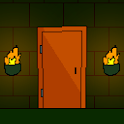 Mystery Chamber 2015 Deluxe icon