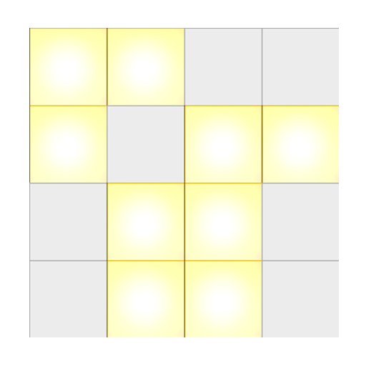 Light Up (game)